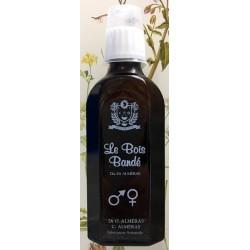 Elixir au Bois Bandé